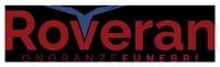 Impresa Funebre Roveran